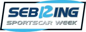 Sebring International Raceway, USA