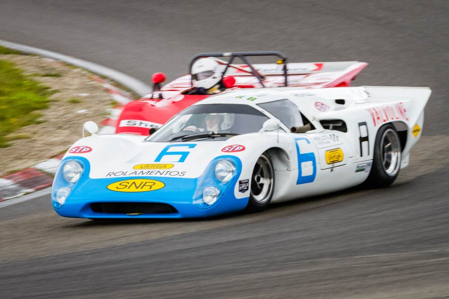 Voyazides/Hadfield beat Michael Gans on the line in thrilling FIA ...